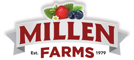 Millen Farms